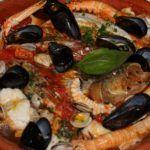 L'Abruzzo a tavola: i migliori piatti della tradizione
